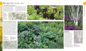 encyclopedia of garden plants for every location featuring more than 3 000 plants dk 9781465414397 com books