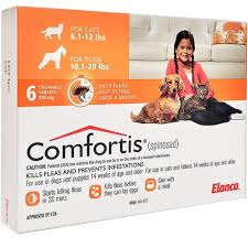 comfortis for dogs. Beautiful Comfortis In Comfortis For Dogs F