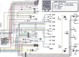 2013 bu wiring diagram 2008 chevy starter 2011 2001 speaker 2008 chevy bu starter wiring diagram 2011 2001 speaker o diagrams for air wir