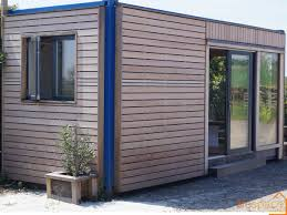 container office building. Cabin Container Facts Office Building