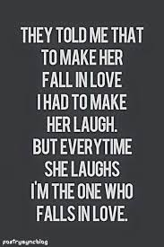 Greatest Love Quotes Gorgeous Greatest Love Quotes For Her Fair Best 48 Love Quotes For Her Ideas