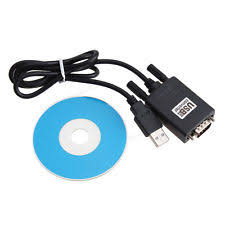 9 pin serial cable new usb2 0 to rs232 serial db9 9 pin converter pc adapter cable gps pda