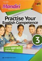 Soal uas bahasa inggris kelas x semester 1 kurikulum 2013. Jual Buku Buku Best Seller Karya Nur Zaida Gramedia Com
