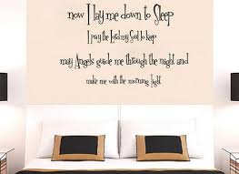 Small Picture Wall Decal Create Your Own Wall Decal Ideas Personalized Decals