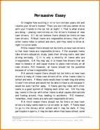 rebuttal essays topics  rebuttal essays topics