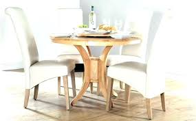 small dining table 4 chairs set 4 chair dining set small table and 4 chair set dining set for four small 4 chair dining set solid small 4 chair dining set