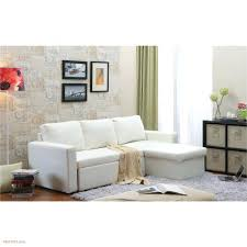 sure fit patio furniture covers. Target Furniture Covers Patio Elegant Tar  Sofa Fresh Sectional . Bay Sure Fit D