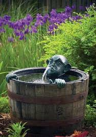 diy small water feature ideas. small water feature ideas 23 garden design with diy uamp diy f