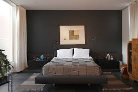 Photo: Susan Armstrong © 2013 Houzz Contemporary Bedroom