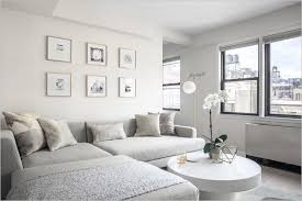 Simple Home Interior Design Online 40 For Beautiful Sweet Home New Online Home Interior Design Remodelling
