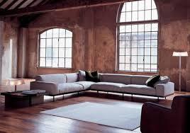 Lampadari Da Bagno Ikea : Bagno ikea catalogo casa arredata con mobili sospesi