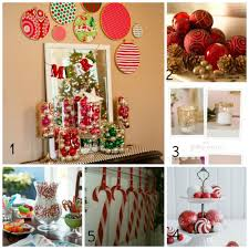 Decorative Balls Walmart Christmas Handmade Decorations Ideas Entrancing Diy With Colorful 48