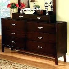tall dressers for sale. S Tall Dressers For Sale Used U