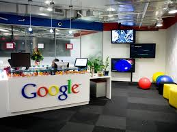 image of google office. Fresh Google Office Nyc Furniture : Unique 2027 Why And Boston Dynamics Are Parting Ways Business Insider Set Image Of