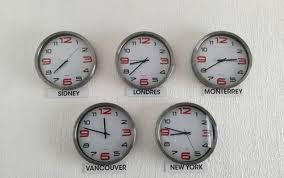 Est To Ist Time Chart Dates And Times In Sql Server At Time Zone Dzone Database