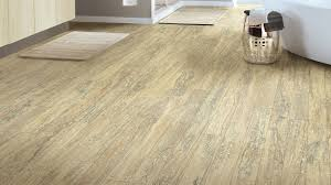 Lino For Kitchen Floors Kitchen Vinyl Floor Tiles Wood Effect Vinyl Flooring More Adura