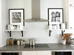 smart tile backsplash reviews smart tiles smart tiles review fancy home decor remodelling home designer pro smart tile backsplash reviews