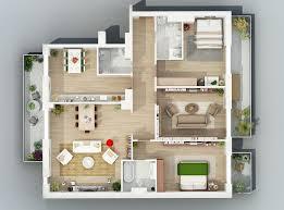 Apartments Layout Designs Apartment Floor Plan Design Amusing Idea D Awesome Apartment Floor Plans Designs