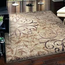 10 x 14 area rugs fresh area rug pleasurable rugs x s jute 10 foot by 14