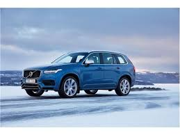 2018 volvo excellence. perfect 2018 2018 volvo xc90 t8 eawd plugin hybrid excellence specs and with  on volvo excellence