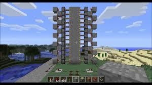 minecraft door. Minecraft Door P