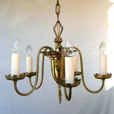 candle chandelier throughout plan furniture best flameless candles tea