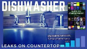 More 8 Coolest Kitchen Sink Overflow Home Decoration