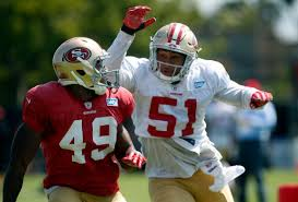Who Will Start With Richard Sherman On 49ers Defense
