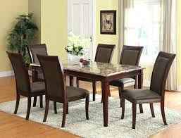 marble dining room suites marble top dining room sets marble dining room furniture for exemplary table