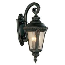 wall mounted lighting fixtures exterior light mount outdoor design lights