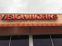 vision works homestead pa visionworks 897 ne 8th st homestead fl optical goods retail mapquest