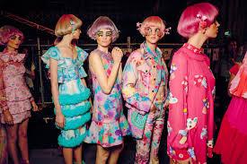 Fashion Design Studio Sydney Pin On Mashroom Theme