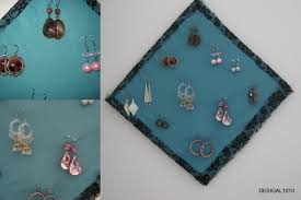 Small Picture Decorating Home With Waste Material Interior Design Ideas