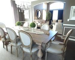 dining room set for sale in toronto. rustic dining room furniture canada tables toronto ebay set for sale in v