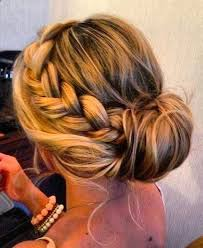 How To Do Hairstyles 19 Amazing There R So Many Ways U Can Style Your Hair I Love This Hairstyle So