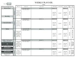 Music Lesson Plan Template Awesome Teaching Sample Co