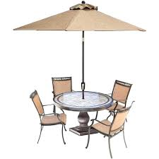 outdoor dining set with umbrella outdoor dining furniture with umbrella large size of furniture with umbrella