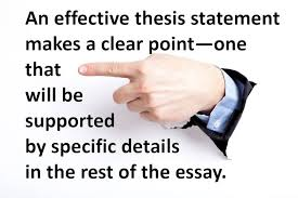 architectural engineering research paper essays on family health thesis statement examples on comparing and contrasting swinburne writeessay ml thesis statement for to kill a