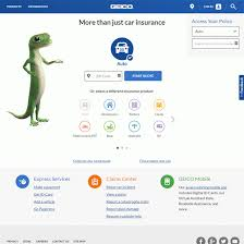 Geico Life Insurance Quote Fascinating Awesome Geico Free Quote Phone Number Geico Quote Auto Insurance