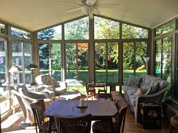 Ratings for Bear Sunrooms Milwaukee Wisconsin Sunrooms Reviews