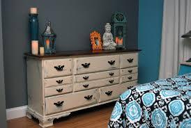 Chalk Paint Dresser Diy Classic yet Fashionable Chalk Paint