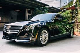2018 cadillac roadster. wonderful roadster 2017 cadillac ct6 plug in hybrid front three quarter 02 e1493753454852 and 2018 cadillac roadster l