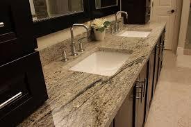 granite bathroom counter kalamazoo mi southwest michigan granite