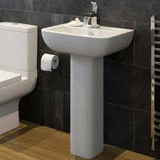 Bathroom Basins - The Plumbworld Range  Bathroom Sinks