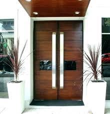 Modern exterior door handles Oversized Door Front Entry Door Handle Modern Entry Door Hardware Modern Exterior Door Hardware Modern Front Entry Door Tigersmekong Front Entry Door Handle Hankscmcom