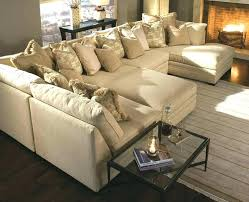 sectional sofa big sectional couch couches sectional sofa liquidation toronto