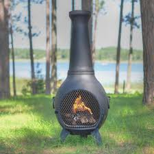 fireplace simple ceramic chiminea outdoor fireplace home design planning cool on architecture ceramic chiminea outdoor