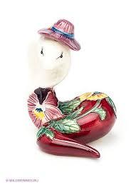 Статуэтка ''Змея'' <b>Pavone</b> 730875 в интернет-магазине ...