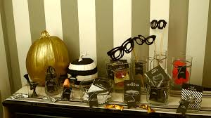 halloween themes for office. Kids\u0027 Monster Party Halloween Themes For Office
