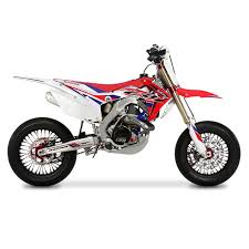 honda supermoto cr crf 250 450 alpina aluminium alpina uk